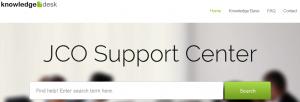 jco_support_center